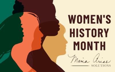 Women's History Month – Pioneers in the Legal Profession